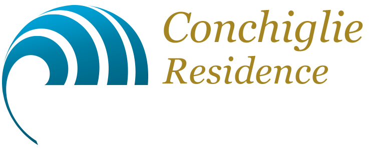 Residence Conchiglie